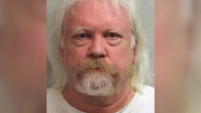 Man caught putting white bodily fluid into co-worker's drink, police say