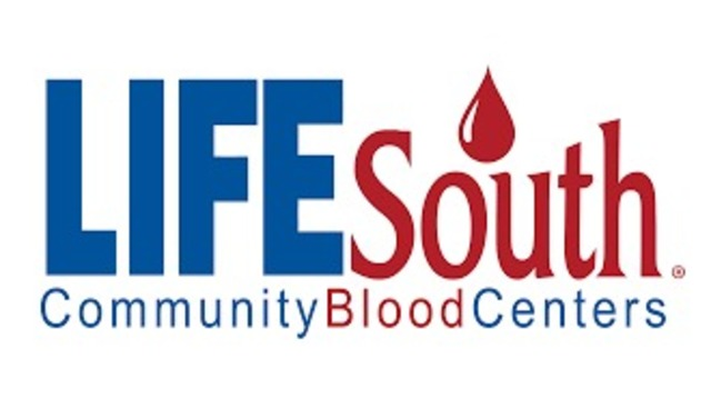 Blood donors needed after Hurricane Michael