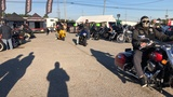 DIGITAL EXTRA: Thunder Beach Motorcycle Rally rolls into Pensacola