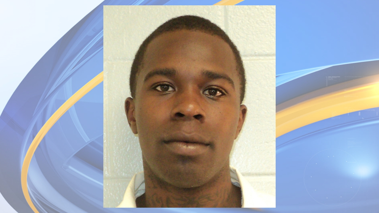 Top 25 Ap Poll >> BREAKING: 1 dead, 3 wounded in stabbing inside Atmore prison