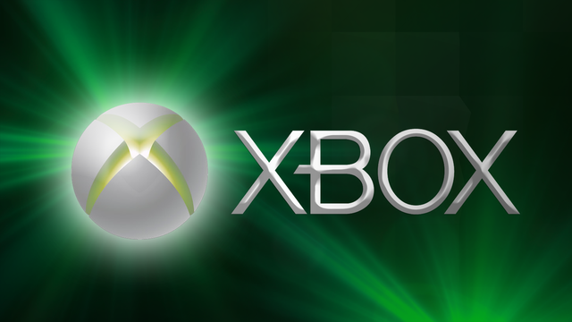 Xbox Live users having problems gaming