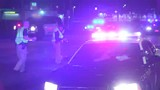 BREAKING: FHP investigating deadly hit and run involving a pedestrian in Escambia County