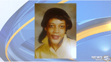 Search for missing woman in Prichard