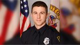 BREAKING: Officer shot and killed in the line of duty, suspect in custody