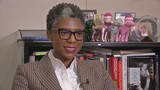 Janelle Coleman: A woman on the move in corporate America