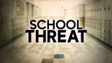 Northwest Florida student arrested for threatening to shoot teacher and classmate