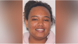 MISSING: Escambia County deputies searching for missing, endangered teen