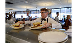 Bill would require tipped workers be paid minimum wage