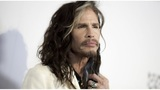 Steven Tyler and the Loving Mary Band cancel Strawberry Festival show