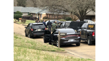 Several people killed after being held hostage for hours