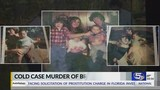 COLD CASE: 1981 Todd Acres murder remains unsolved