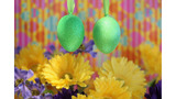 Easter events in the News 5 area