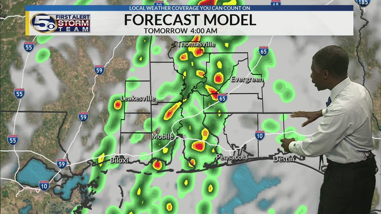 Control of Residential Cut-Through Traffic Program